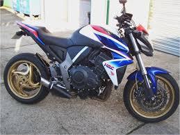 honda 150r mileage yamaha sz r vs honda cb shine mileage reviews motorcycles