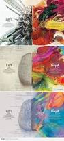 Anatomy And Physiology Of The Brain Best 25 Brain Art Ideas On Pinterest Surreal Art Surrealism