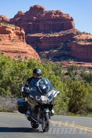 bmw touring bike best sport touring motorcycle of 2014 bmw r1200rt cycle world
