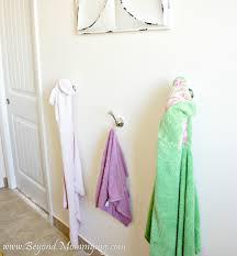 creative ways to organize a little u0027s bathroom beyond mommying