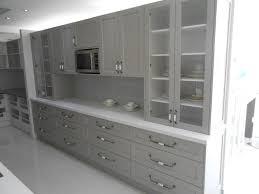 kitchen design hamilton kitchens hansbuilt furniture and kitchens