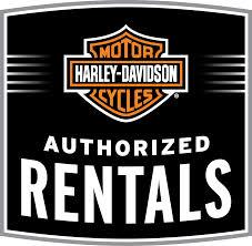 motorcycle rentals in orlando fl orlando harley davidson