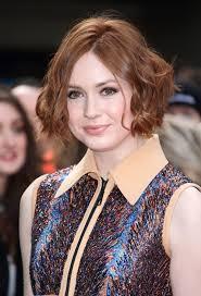 the latest hair colour trends 2015 calendar 84 best autumn hair images on pinterest hair color hair