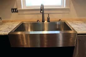 prolific stainless steel kitchen sink kohler single bowl sink kohler single bowl undermount kitchen sink