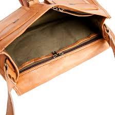81stgeneration genuine vintage satchel shoulder bag college work
