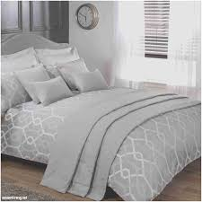 bed linen aosomitrang