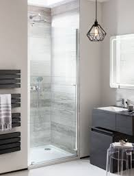 simpsons pier 900mm hinged shower door phdsc0900 uk bathroom store