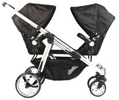stoke baby strollers sentinel foxhunter toddler tandem double