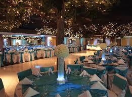 banquet hall chicago ballroom rental weddings quinceaneras salon
