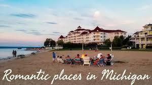 Getaway Packages Nce Place Michigan Weekend Getaways Getaways In Michigan