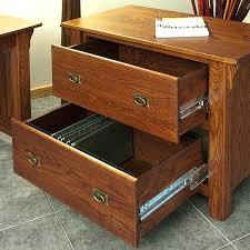 solid oak file cabinet 2 drawer wooden file cabinet 2 drawer real wood file cabinets 7 solid wood