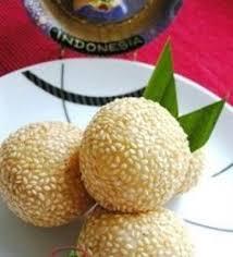 resep lopis cenil kue putu kue lupis they u0027re sweet yet a lil bit salty