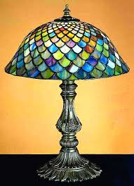 Stained Glass Floor Lamp Stained Glass Floor Lamp Shades Lightings And Lamps Ideas