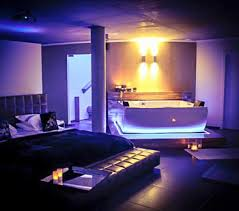 spa chambre chambre d hotel avec privatif ground zero lzzy co