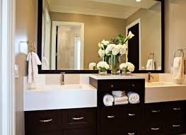 Espresso Bathroom Vanity Espresso Bathroom Vanity Design Ideas Within The Awesome Espresso