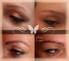butterfly effect permanent up salon salon