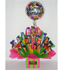 balloons and chocolate delivery adelaide better gift baskets 08 7480 1727 gourmet gift hers