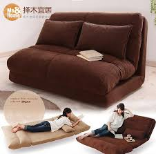 single fold out sofa bed collection in folding bed sofa with folding sofa bed with the fold