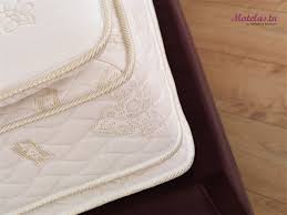 Matelas Gonflable 120x190 by
