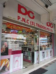 nail supplies in singapore lacqueredelise