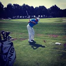 Seeking On 39 Best Ping On Instagram Images On Iron Distance And