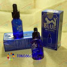 blue wizard obat perangsang cewek super asli jerman