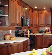 omega kitchen cabinets omega inset renner custom sherwin williams