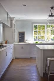 Gray Kitchens 130 Best Grey Kitchens Images On Pinterest Grey Kitchens