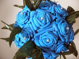 imagenes con flores azules dia de la maestra el olor de cádiz flores marcos espejos cofres fimo