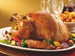 cook perfect turkey thanksgiving roast turkey recipe ingredients bread stuffing 1 4 cup b u2026 flickr