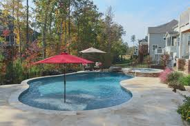 rising sun pools pools spas and service center raleigh nc