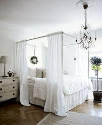 Ikea Bed Canopy by 25 Best Swedish Bedroom Ideas On Pinterest Cozy Bed Bedroom