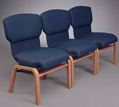 Church Chairs Free Shipping Clergy Church Chairs U2013 Podiums Direct