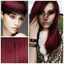 goldwell 5rr maxx haircolor pictures 10 best images about haare on pinterest colour chart colors and pm