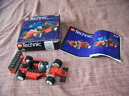 lego technic sets 1980s and 1990s lego technic sets for sale uk u2014 brickset forum