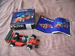 lego technic sets 1980s and 1990s lego technic sets for sale uk u2014 brickset forum