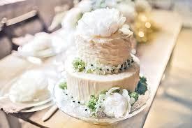 fantasy cakes bellflower coffeeshop