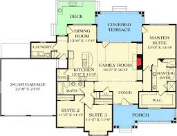 my house plan best 25 home plans ideas on house floor plans