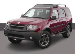 nissan sentra roof rack amazon com 2003 nissan xterra reviews images and specs vehicles