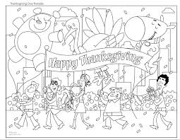 thanksgiving day coloring pictures happy thanksgiving