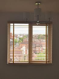 faux wood venetian blinds uk στορια pinterest venetian