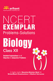 ncert exemplar problems solutions biology class 12th detailed
