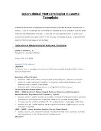 ksa resume examples ksa resume free resume example and writing download