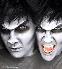 Gargoyle Costume Best 25 Gargoyle Costume Ideas On Pinterest Werewolf Costume