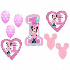 online get cheap baby mickey first birthday aliexpress com
