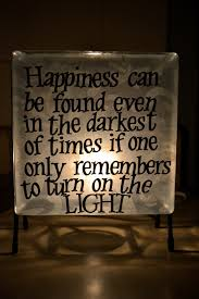 harry potter decor a wise wizard once said lighted harry potter quote decoration