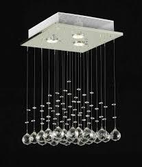 dining room candle chandelier dinning candle chandelier modern chandelier lighting large