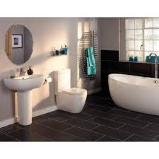 Wickes Bathroom Vanity Units Wickes Trento Bathroom Suites Price Comparison At Price Hoover