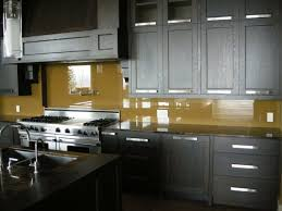 Backsplash Material Ideas - kitchen backsplash superb glass backsplash ideas for kitchens