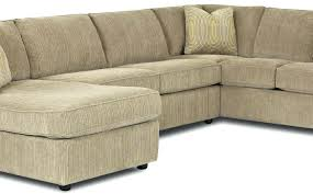 sectional with sofa sleeper futon beguiling everyday sleeper sofa bed beautiful stompa high